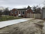 111 Teaberry Ct - Photo 3