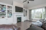 14211 Harkaway Ave - Photo 15