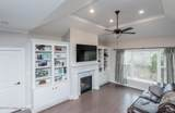 14211 Harkaway Ave - Photo 18