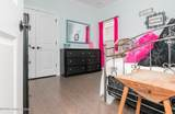 14211 Harkaway Ave - Photo 9