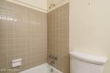 2910 Windsor Forest Dr - Photo 27