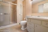 2910 Windsor Forest Dr - Photo 32