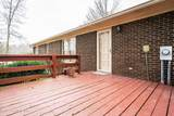 2910 Windsor Forest Dr - Photo 4