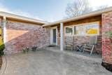 3402 Winchester Rd - Photo 2