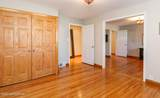 3402 Winchester Rd - Photo 22