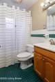 3402 Winchester Rd - Photo 24