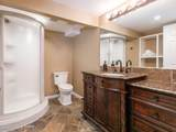 3402 Winchester Rd - Photo 27