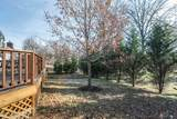 3402 Winchester Rd - Photo 35