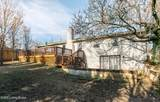 3402 Winchester Rd - Photo 37