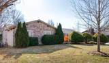 3402 Winchester Rd - Photo 39