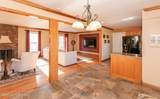 3402 Winchester Rd - Photo 5