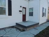2722 Montana Ave - Photo 9