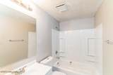3708 Canopus Ct - Photo 10