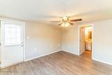 3708 Canopus Ct - Photo 14