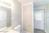 3708 Canopus Ct - Photo 15