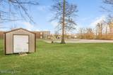3708 Canopus Ct - Photo 16