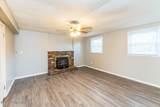 3708 Canopus Ct - Photo 3