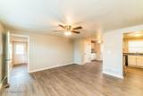3708 Canopus Ct - Photo 4