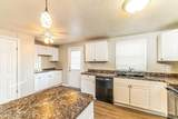 3708 Canopus Ct - Photo 6