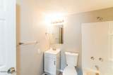 3708 Canopus Ct - Photo 9