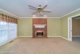 3205 Springstead Cir - Photo 28