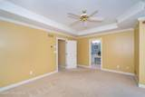 3205 Springstead Cir - Photo 49