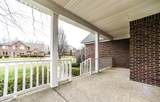 4624 Crossfield Cir - Photo 4