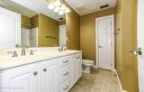 4624 Crossfield Cir - Photo 41