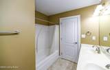 4624 Crossfield Cir - Photo 42