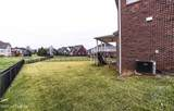 4624 Crossfield Cir - Photo 47