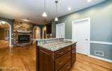 4624 Crossfield Cir - Photo 48