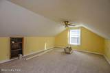 1404 Central Ave - Photo 13