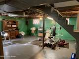 1404 Central Ave - Photo 17