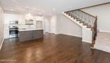 4203 Taylor Cove Ct - Photo 1