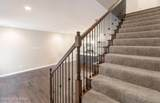 4203 Taylor Cove Ct - Photo 14