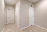 4203 Taylor Cove Ct - Photo 15