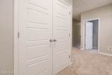 4203 Taylor Cove Ct - Photo 16