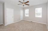 4203 Taylor Cove Ct - Photo 17