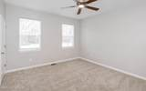 4203 Taylor Cove Ct - Photo 18
