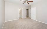 4203 Taylor Cove Ct - Photo 19