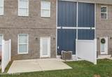 4203 Taylor Cove Ct - Photo 28