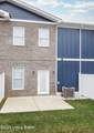 4203 Taylor Cove Ct - Photo 29