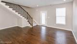 4203 Taylor Cove Ct - Photo 9