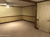 346 Rosewood Dr - Photo 12