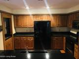 346 Rosewood Dr - Photo 3