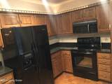 346 Rosewood Dr - Photo 4
