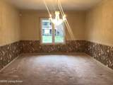 346 Rosewood Dr - Photo 6