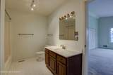 6521 Marina Dr - Photo 18