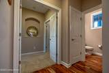 17000 Isabella View Pl - Photo 10