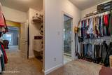 17000 Isabella View Pl - Photo 19
